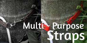 MultiStrap