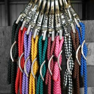 P7100084-1-2-Our Lead Colours